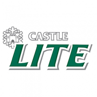 Castle Light Logo