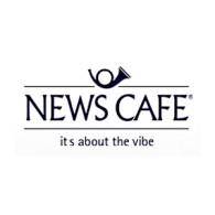NewsCafeLogo
